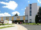 Nemocnice Trutnov nabídne ukázky vyšetření