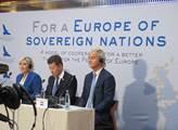 Za Evropu suverénních národů