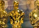 Umělkyni z FAMU nominovali na Oscara, Zaorálek jí nabídl trvalý pobyt