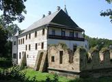 Přerováci Českému rozhlasu: V zámku chceme muzeum, ne soukromou rezidenci