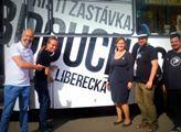 Ivan Bartoš pro PL: Předložili jsme Babišovi plán, on si z něho vzal pandemický semafor a prezentoval ho jako svůj