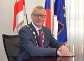 Primátor Nedvědický: Otevřený dopis ministrovi zdravotnictví