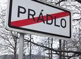 Obec Prádlo na Plzeňsku