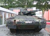 Armáda plánuje 132 cvičení v cizině