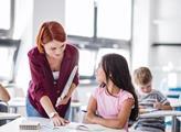 Moderní školy směřují své agendy do cloudu