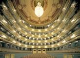 Národní divadlo: Nejvýznamnější mozartovský dirigent současnosti v Praze