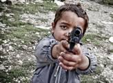 I Švýcaři mají s Romy problém. Píší o loupežných východoevropských klanech
