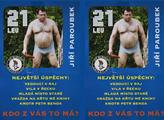 Kampaň proti Paroubkovi