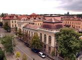 VFN Praha: Světový den diabetu hovoří jasnou řečí čísel
