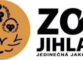 Zoo Jihlava: Odcestovaly od nás tři samice antilop nyal nížinných až do Indonésie