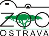 Zoo Ostrava: Vánoční návštěva tropů