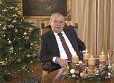 Prezident Zeman vypsal volby. Feri v tom vidí čertovinu