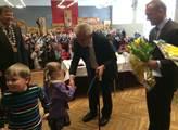 Prezident Zeman řízl do živého. Toto prohlásil k tématu amerických vojsk na našem území