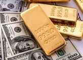 Přišel krach světové ekonomiky? Bohaté rodiny se připravují, říká ekonom. Dolar padá
