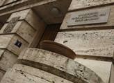 Maláčová má v účetnictví svého resortu chyby za miliardy, tvrdí NKÚ