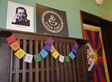 V Kadani se připomnělo třicet let od návštěvy Václ...