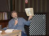 Starosta Kadaně má listopad 89 v živé paměti, doko...