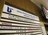 Miroslav Novák: Tempo tvorby nových pracovních míst zpomaluje, situace na pracovním trhu zůstává pozitivní
