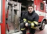 Konec hasičů v Čechách? Dvě třetiny stanic by mohly zmizet