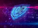 """10 """"P"""" kybernetické bezpečnosti aneb preventivní kroky pro rychlou pomoc"""