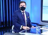 Korespondenční hlasy v ČR: Babiš a Okamura odpírají hlas Čechům v cizině! padlo. Ale nejen to