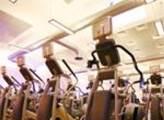 Fitness pro firmy