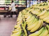 Pražáci nechtějí na nákupy. Roste počet online objednávek až ke dveřím, ale i cena jídla