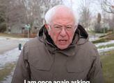 Sanders končí! V USA se drama chýlí ke konci