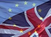 Češi a Slováci žijící v Londýně už brexit příliš neprožívají