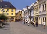 Bruntál: Kostel ve Starém Městě opět vydal důkazy o původním osídlení