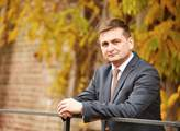 Hejtman Červíček: Královéhradecký kraj je jeden ze tří nejvíce proočkovaných regionů ČR