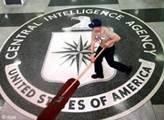Koudelka: Cena od CIA je prestižním oceněním celé BIS
