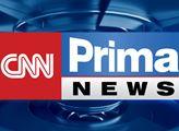 Gatě dolů a zdrhat. Máme sobotní sledovanost hlavních zpráv na CNN Prima News. Ani slovo katastrofa nebude stačit
