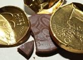 Dobeš se k evropským fondům choval nekorektně, tvrdí Vitula