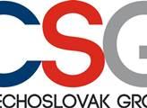 CZECHOSLOVAK GROUP: Skupina CSG realizuje druhou emisi dluhopisů