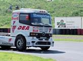 Czech Truck Prix