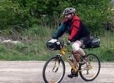 Dospělí cyklisté bez přilby nesou díl odpovědnosti za zranění
