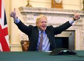 Europoslankyně Charanzová kritizuje britský kabinet: Snad bude příští vláda osvícenější