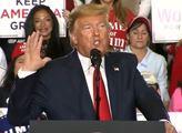 """WHO? PR agentura Číny! Trump má """"vysoce přesvědčivé"""" informace o původu koronaviru. Číně se líbit nebudou"""