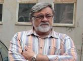 Za Nohavicovu písničku jsem rád, odpovídá čtenářce senátor Doubrava