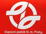 Kvůli demonstraci na Letné o víkendu Praha posílí provoz metra a omezí tramvaje v centru