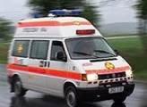 Klaus dnes předá ocenění za nejlepší záchranářské činy