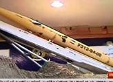 To nebylo obyčejné letadlo... Tereza Spencerová o havárii v Afghánistánu. Poplach v USA?