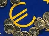 Peníze z EU prý dostanou CEITEC i ICRC, jednají o spolupráci