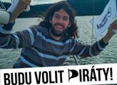 Ferjenčík (Piráti): Nechme lidi se rozhodnout