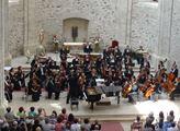 Filharmonie Hradec Králové: Dubnové dny v Portugalsku oslaví i hradecká Filharmonie