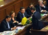 Vláda projedná novelu zákona o spotřebních daních a DPH