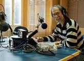 Ivan Hoffman: Obyčejní členové ČSSD do vlády s ANO chtějí. Berlusconi byl obviněn pořád, a stejně ho lidé volili