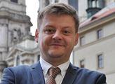 Holomčík (Piráti): Není důvod dále zakazovat farmářské trhy