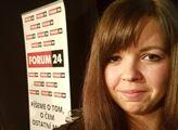 Žaloba společnosti OUR MEDIA proti Forum24.cz byla u první instance zamítnuta